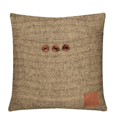 Russiaville Traditional Pillow Cover