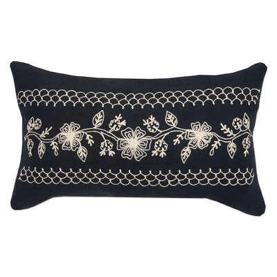 Charleroi Rectangle Pillow Cover