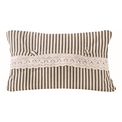 Toeoma Pillow Cover