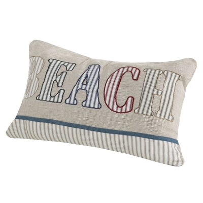 Raiana Lumbar Pillow