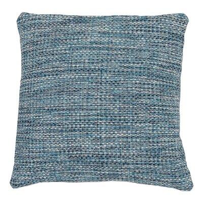 Zuzia Tweed Throw Pillow