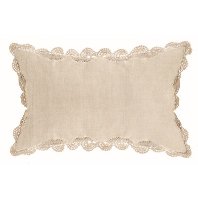Centralia Rectangle Pillow Cover
