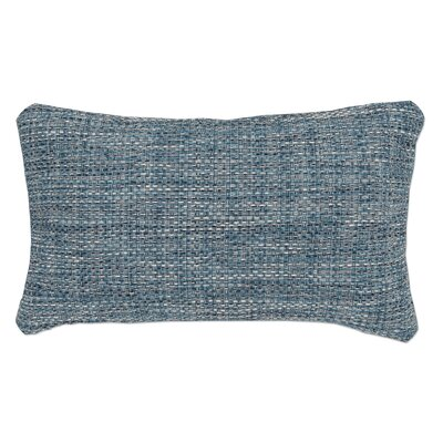 Zuzia Tweed Pillow Cover