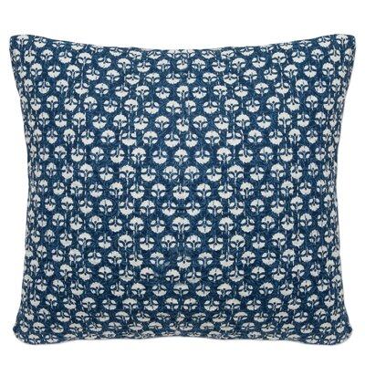Grantham Pillow Cover