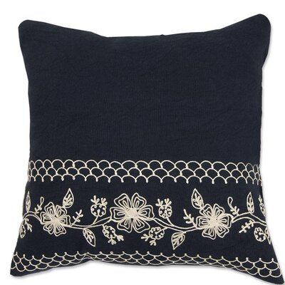 Charleroi Pillow Cover