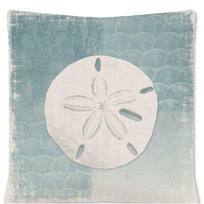 Justus Pillow Cover