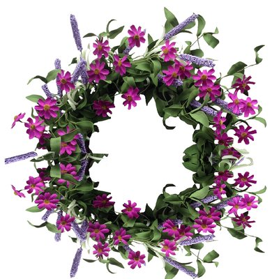 20 Passion Wreath