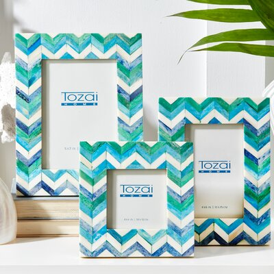 3 Piece Picture Frame Set ROHE1422 38872628