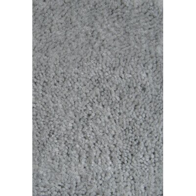 Carpet Scratching Post Carpet Color: Medium Grey