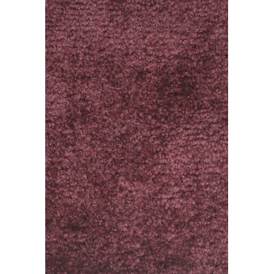Carpet Scratching Post Carpet Color: Burgundy