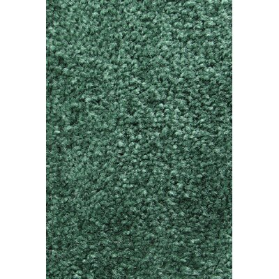 Carpet Scratching Post Carpet Color: Hunter Green