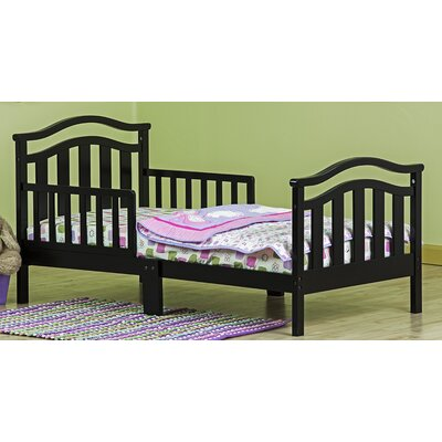 Dream On Me Elora Toddler Bed 646-K
