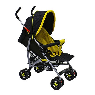 Lightweight Strollers Cool Baby And Kids Stuff
