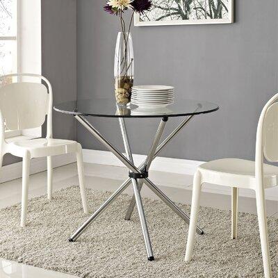 Baton Dining Table