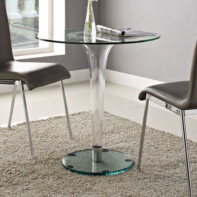 Modway Gossamer Dining Table