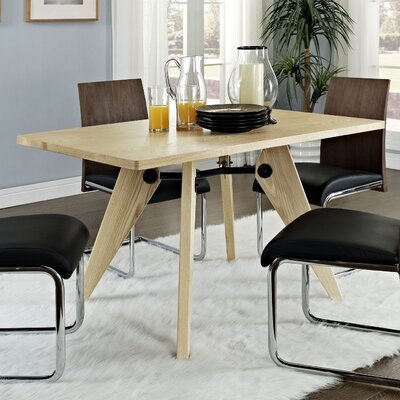 Landing Dining Table