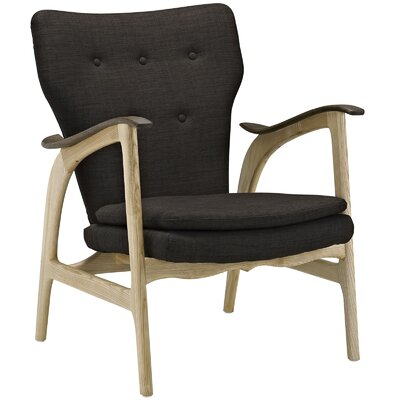 Counsel Armchair