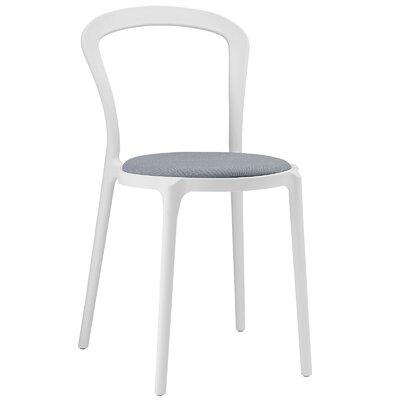 Assist Side Chair