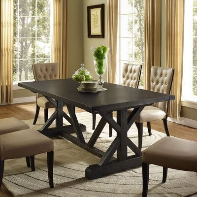 Plover Dining Table