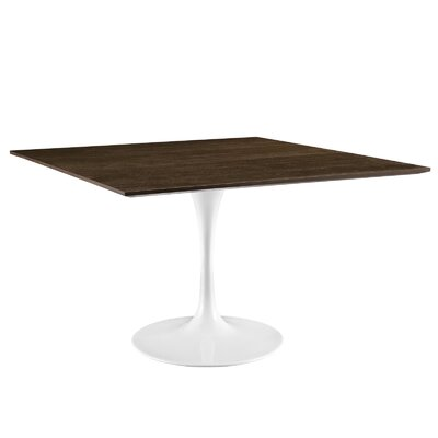 Julien 48 Wood Dining Table