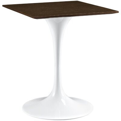 Julien 24 Wood Side Table