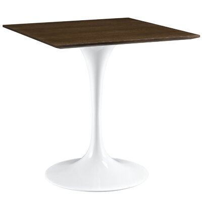 Julien 28 Wood Side Table