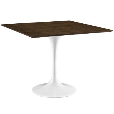 Julien Dining Table Set