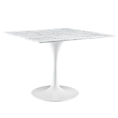 Julien 40 Marble Dining Table