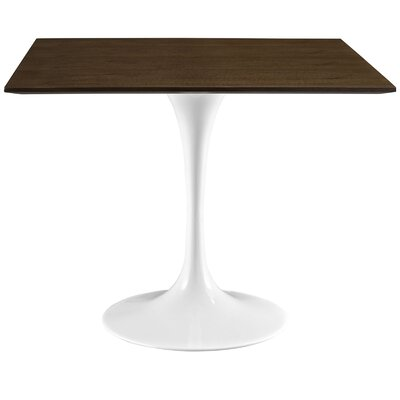 Julien 36 Dining Table