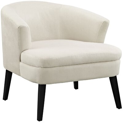 Glenmeadow Upholstered Armchair