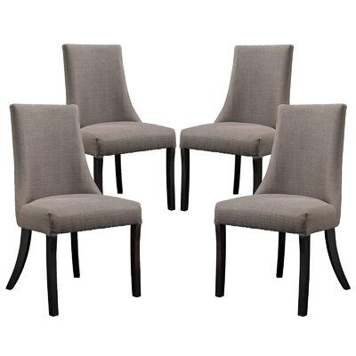 Reverie Parsons Chair