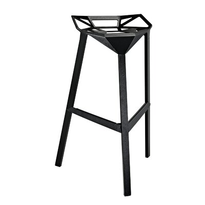 Launch Bar Stool
