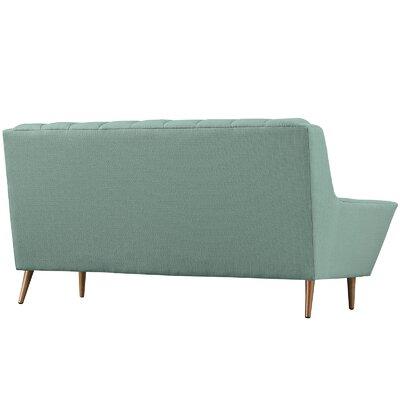 Freeborn Sofa Upholstery: Laguna
