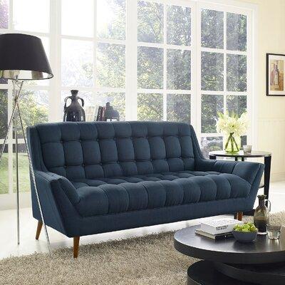 Response Sofa