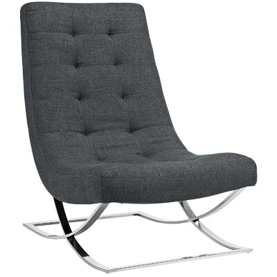 Drive Lounge Chair