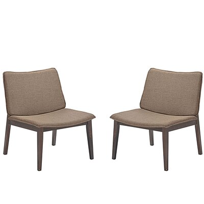 Evade Slipper Char Color: Latte
