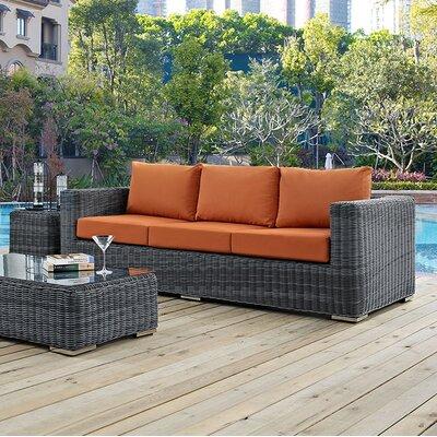 Summon Sofa Cushions 288 Product Photo