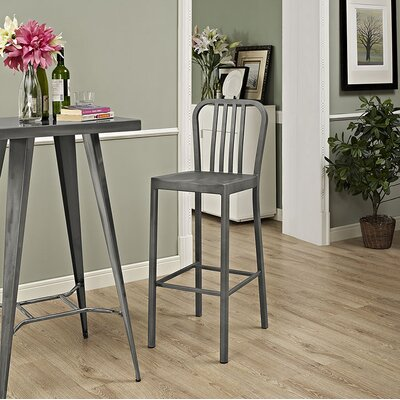 Chime 30 Bar Stool