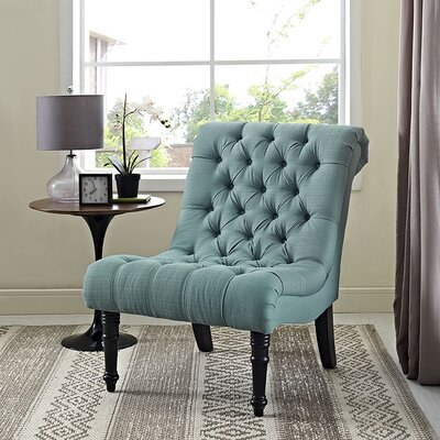 Navigate Lounge Chair Upholstery: Laguna