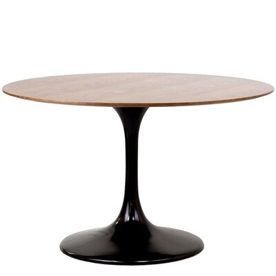 Lippa 29 5 Dining Table
