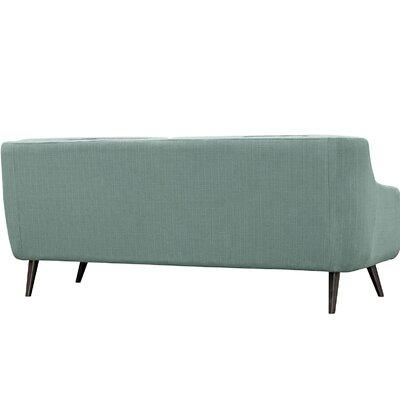 Verve Sofa Upholstery: Laguna