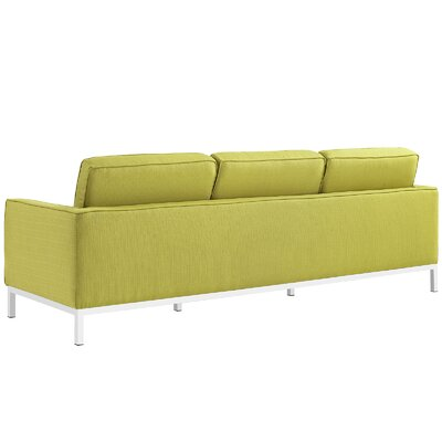 Gayatri 3 Piece Living Room Set Finish: Wheatgrass