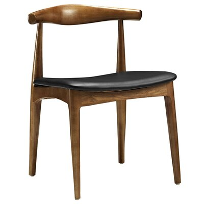 Tracy Dining Side Chair