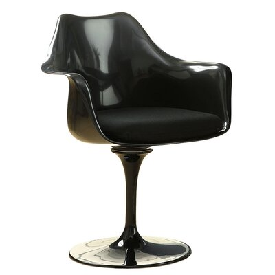 Julien Arm Chair