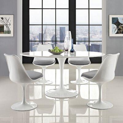 Bellamy Dining Table
