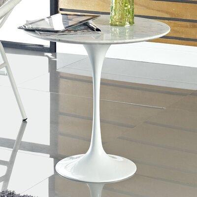 Julien Side Table