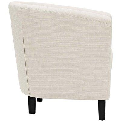 Birnbaum Chesterfield Chair