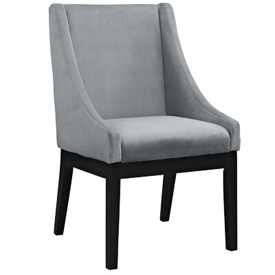 Cogdell Upholstered Dining Chair