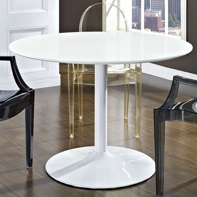 Byers Dining Table