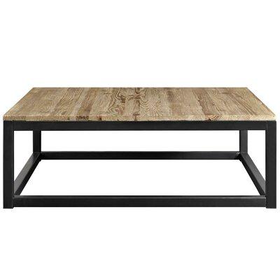 Fortunato 2 Piece Coffee Table Set